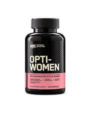 Витамины и минералыOptimum NutritionOpti-Women120 caps Optimum Nutrition