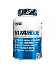 Витамины EVLution Nutrition VitaMode 120 таблеток EVLution