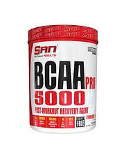 BCAA SAN BCAA-PRO 5000 345 g SAN