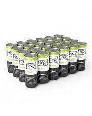 БЦАА GymBeam Moxy bcaa+ Energy Drink 250 мл GymBeam