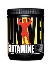 Глютамин Universal Nutrition Glutamine 120 гр UNIVERSAL NUTRITION