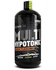 Напиток BioTech USA Endurace Multi Hypotonic Drink 1000 мл BioTech