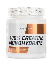 Креатин Progress Nutrition Creatine Monohydrate 300 гр Progress Nutrition