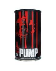 UniversalAnimal Pump30 packs UNIVERSAL NUTRITION