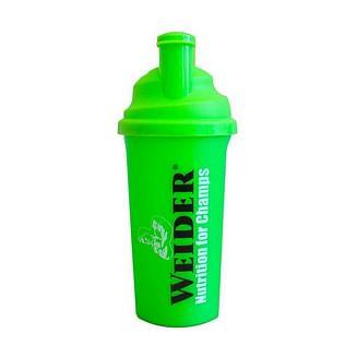 Weider MixMaster