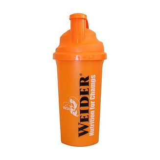 Weider MixMaster 700 ml