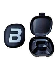 BioTechPillbox NEW!