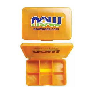 NOWNOW Pillbox Small