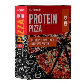 Protein Pizza - протеиновая пицца GymBeam