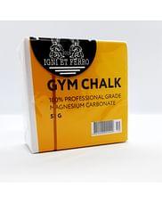 Сухая магнезия для тренировок Gym CHALK 57 g