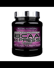 BCAA Scitec NutritionBCAA Xpress 700 g Scitec Nutrition