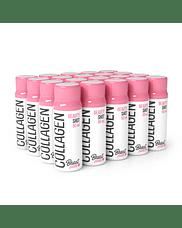 Collagen Beauty Shot GymBeam