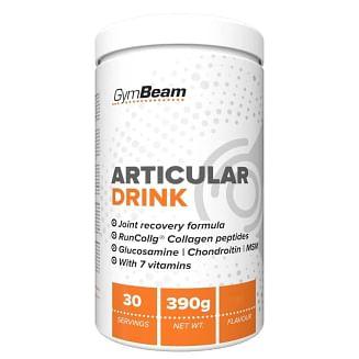 Комплекс для суставов Articular Drink - GymBeam GymBeam