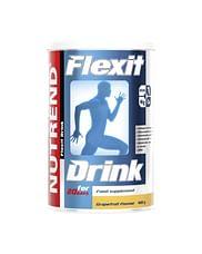 Для суставов и связокNutrendFlexit Drink400 g Nutrend
