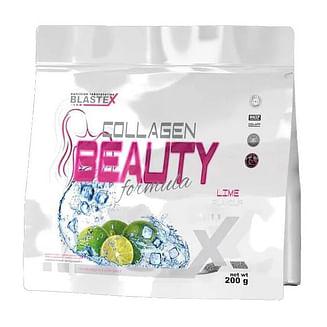 Для суставов и связокBLASTEXCollagen Beauty formula200 g BLASTEX