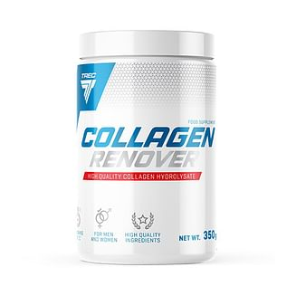 Для суставов и связокTREC nutritionCollagen Renover350 g Trec Nutrition
