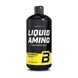 АминокислотыBioTech Liquid Amino1 l BioTech