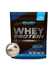 ПротеиныWillmaxWhey Protein 651 kg Willmax