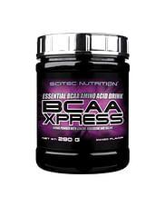BCAAScitec NutritionBCAA Xpress280 g Scitec Nutrition