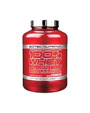 ПротеиныScitec Nutrition100% Whey Protein Professional2,3 kg Scitec Nutrition