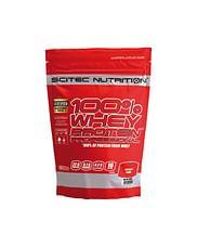 ПротеиныScitec Nutrition100% Whey Protein Professional500 g Scitec Nutrition