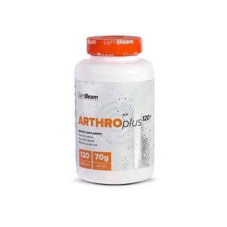 Arthro Plus - комплекс для суставов и связок GymBeam