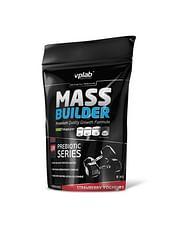 Гейнер VP LabMass Builder5 kg VP Lab