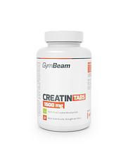 Креатин TABS 1500 мг GymBeam