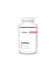 Лецитин 120 капс GymBeam
