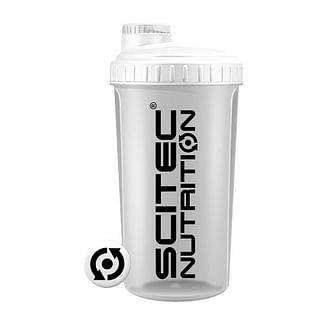 Shaker Scitec Nutrition700 ml Scitec Nutrition