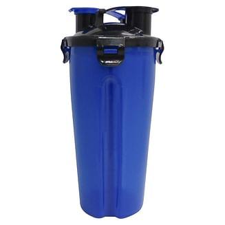 Hydra CupShaker Hydra Cup1000 ml