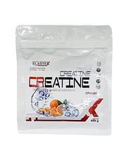 КреатиныBLASTEXCreatine Monohydrate Taurine500 g BLASTEX