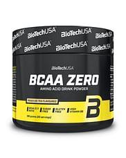 BCAA BioTech BCAA Zero180 g BioTech