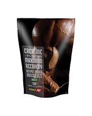 КреатинPower ProCreatine Maximum Recovery with flavour 500 g Power Pro