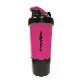 IronFlexPremium Shaker500 ml Progress Nutrition