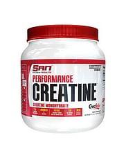 КреатиныSANPerformance Creatine600 g SAN
