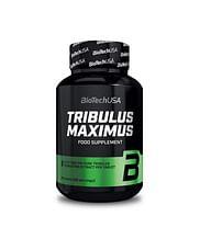 Повышение тестостеронаBioTechTribulus Maximus90 tabs BioTech