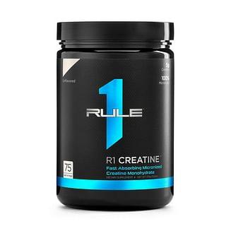 Креатин R1 (Rule One) Creatine375 g R1 (Rule One)