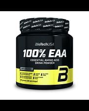АминокислотыBioTech100% EAA231 g BioTech