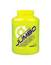 ГейнерScitec NutritionJumbo2,86 kg Scitec Nutrition
