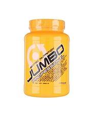 ГейнерыScitec NutritionJumbo Professional1,6 kg Scitec Nutrition
