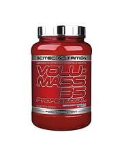 ГейнерыScitec NutritionVolu-mass 35 Professional1,2 kg Scitec Nutrition
