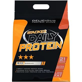 Протеин Stacker2 Daily Protein 908 гр УЦЕНКА !! Stacker2 Daily