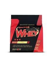 Протеин Stacker2 100% Whey 454гр Stacker2 Daily