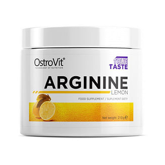 Аргинин OstroVitArginine 210 г OstroVit
