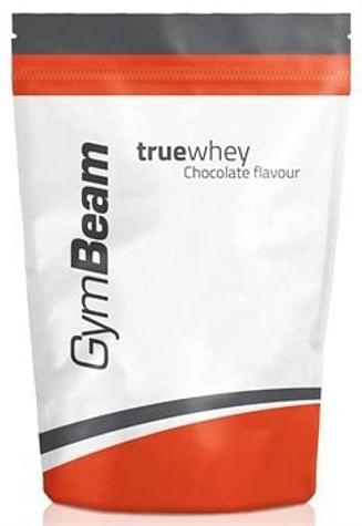 Протеин GymBeam True Whey 1000гр GymBeam