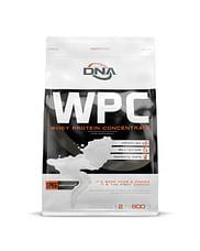 ПротеиныDNA Supps (OLIMP)WPC 900 g DNA