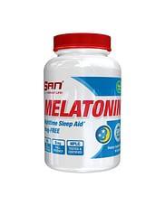 Мелатонин SANMelatonin 5 mg 90 caps SAN