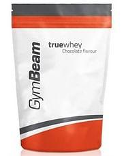 Протеин GymBeam True Whey 2500 гр. GymBeam