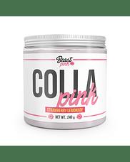 Коллаген Colla Pink - BeastPink GymBeam
